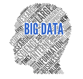 Big Data - Are you using it?